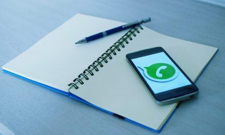 WhatsApp para iOS ya te permite ver fotos sin entrar en la app