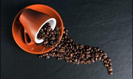 Cómo se le quita la cafeína al café