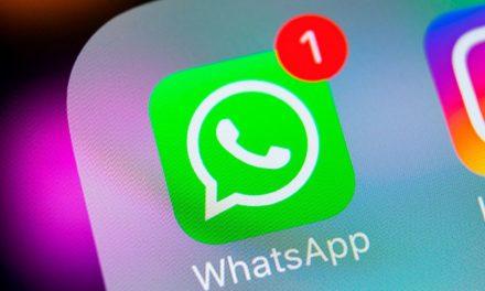 Una falla en WhatsApp dejaba hackear cuentas