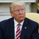 Amenaza Trump con enviar militares y cerrar frontera si México no frena caravana de migrantes