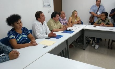 Vincula a Yucatán Red Iberoamericana de impulso a emprendimiento