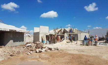Nuevo 'hospital' psiquiátrico de Yucatán tendrá teatro y hasta hidromasajes