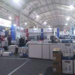Expoferia del Comercio 2018, a partir de este jueves