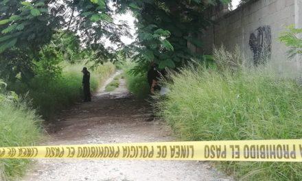Asesinada estudiante de 16 años de edad; sería alumna de CBTIS