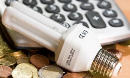 Este lunes habría 'luz' en reducción de tarifas de CFE a empresas