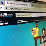 """Amazon """"despide"""" a Inteligencia Artificial por sexista"""
