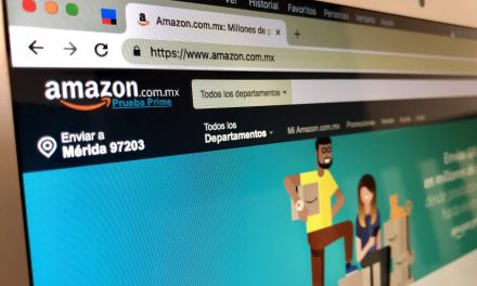 "Amazon ""despide"" a Inteligencia Artificial por sexista"