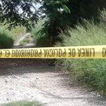 Vinculado a proceso presunto asesino de jovencita de 16 años