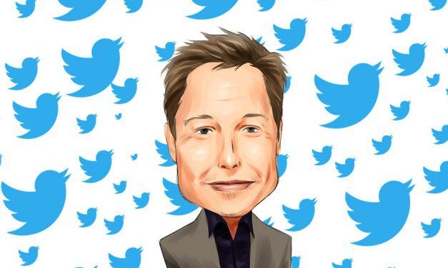 Cómo un tuit le costó a Elon Musk la presidencia de Tesla y una multa de 20 mdd