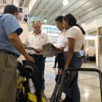 'Copian' en Cdmx la Expoferia de Yucatán: realizarán una nacional en 2019