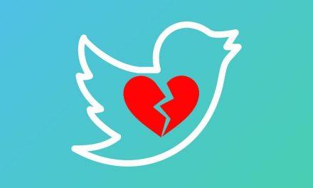 """Twitter planearía eliminar los """"me gusta"""" para mejorar la calidad de las conversaciones"""