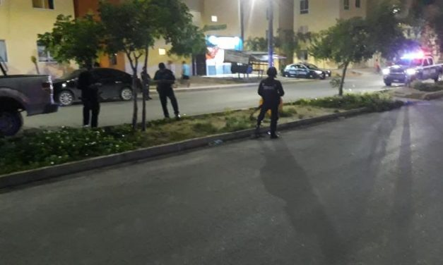 Liberan a estudiante que fue secuestrada afuera de Universidad La Salle Cancún