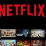Netflix sube de precio en Estados Unidos, y podría ser un anticipo para el resto del mundo