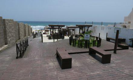 Confusión en Cancún por certificación de siete playas