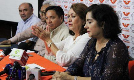 Sin dinero y con deudas, en Chocholá, Tunkás, Maní y Sacalum