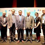 Mención especial a Mérida en Foro de Alcaldes sobre Movilidad Sostenible