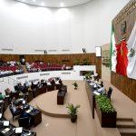 Es propuesta formal reducir dinero público a partidos políticos