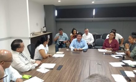 De Yucatán a Chile, estrategias exitosas en favor del pueblo maya