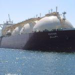 Sigue en análisis gas natural vía marítima hacia Península de Yucatán