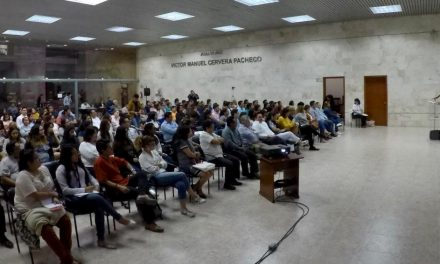 Juzgar al Chapo solo es simbólico; no hace justicia a las víctimas.- Catedrático de EE UU