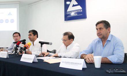 Vila y Rolando cumplieron con casi todo lo que prometieron.- Empresarios