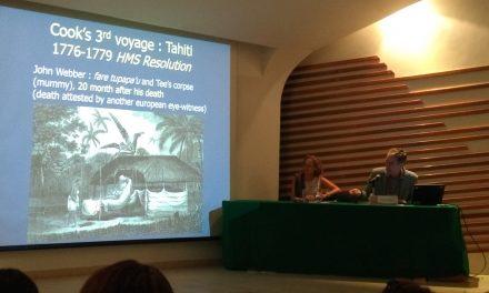 Los mayas y sus rituales con animales silvestres y domésticos