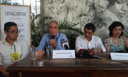 Fundación alemana descalifica proyectos de energía renovable en Yucatán