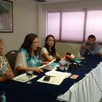 Apelan a CNDH y SCJN por Ley de Salud Mental en Yucatán