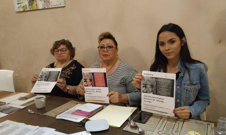 'Caso Andrea' inspira propuesta de reformas a Código Penal