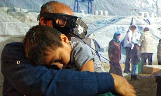 Crisis de migrantes 'llega' a Yucatán: Médicos Sin Fronteras la muestra (vídeo)