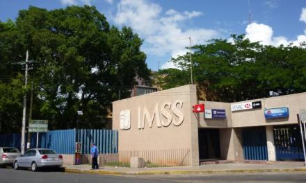 """Difunde IMSS nueva """"salud financiera"""", con mejora en servicios"""