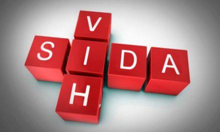 Cuba ensaya con píldora preventiva del VIH
