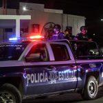 Comienza 'saneamiento' policíaco en Quintana Roo; Cancún, primero
