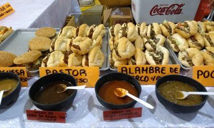Amenazan restauranteros de Yucatán con no pagar aguinaldos, por cobros de CFE