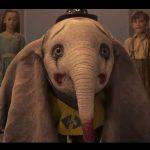 El nuevo y conmovedor adelanto de 'Dumbo'