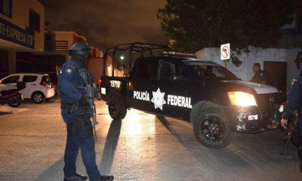 'Confunden' con delincuente a funcionaria de Fiscalía Quintana Roo