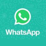 WhatsApp: cómo evitar que tus mensajes se borren el 12 de noviembre, si tienes un Android