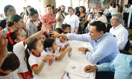 Miércoles Ciudadano, 529 personas atendidas en tres ediciones