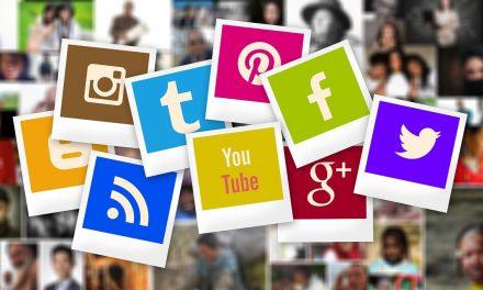 Redes sociales desbancan a periódicos como fuente de noticias en Estados Unidos
