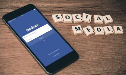 Estas aplicaciones Android mandan datos a Facebook sin tu consentimiento
