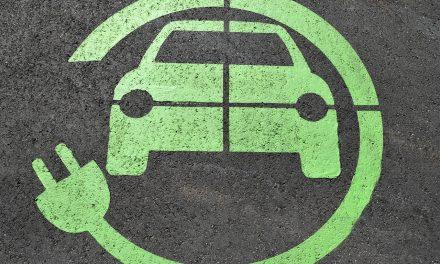 En Bogotá, Colombia será obligatorio adquirir vehículos eléctricos a partir de 2040