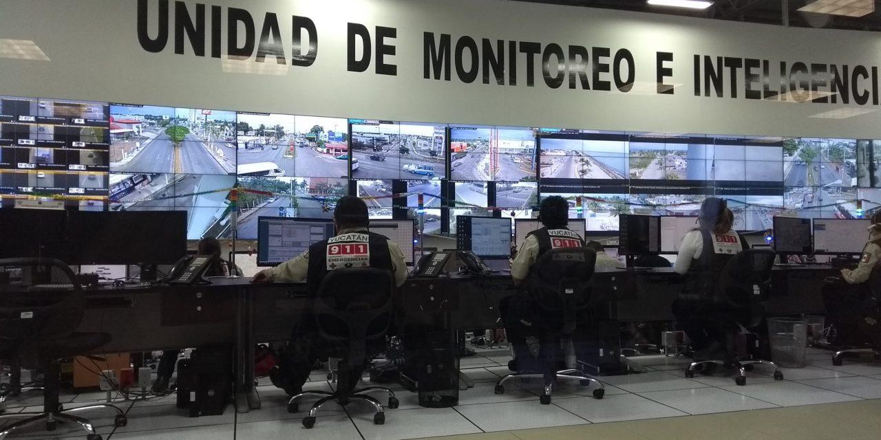 Duplican 'ganancias' extorsionadores telefónicos en Yucatán