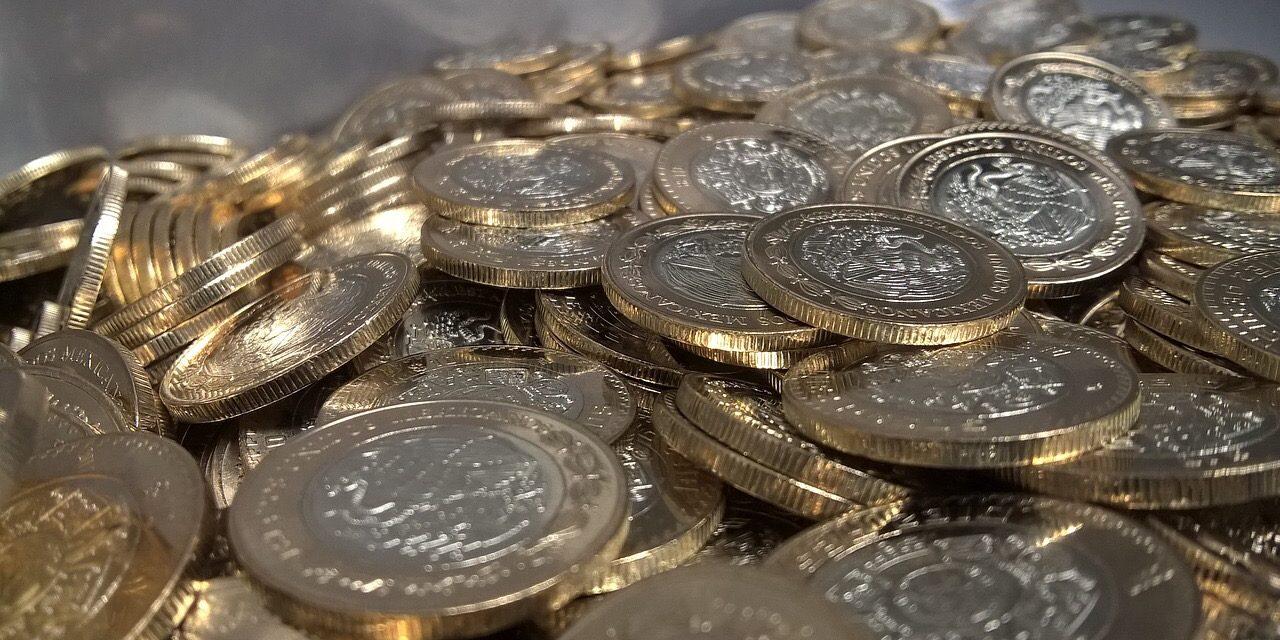Nuevo salario mínimo comienza a saldar deuda histórica con trabajadores: Al