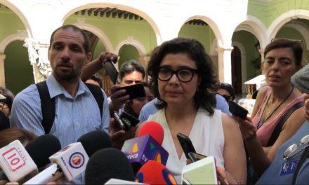 Justicia y reparación de daño para José Adrián y su familia