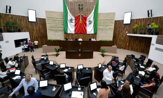 Congreso de Yucatán 'descongela' iniciativas; matrimonio igualitario, en puerta