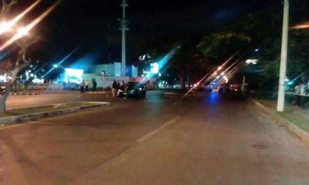 Formulan imputación a policía estatal que atropelló a 'pepenador'