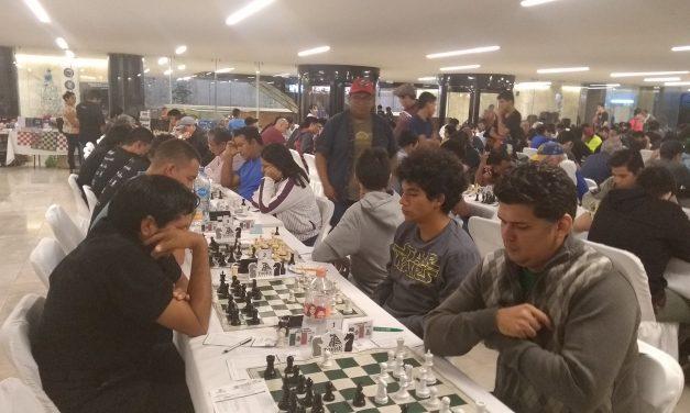 Por falta de dinero, al margen del Torre Repetto más jugadores yucatecos
