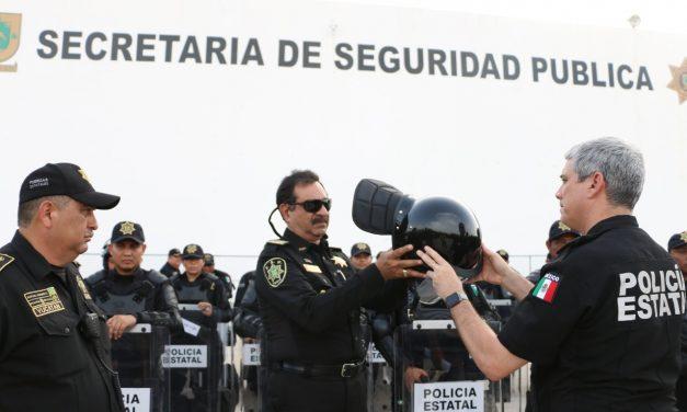 Carta Abierta: Saidén y su autoritaria discriminación