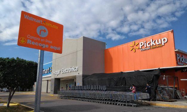 Abre en Mérida súper 'millennial': compras con tu celular y ¡no haces fila en caja!