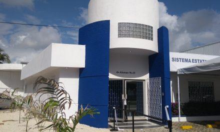 En operación Sistema Estatal Anticorrupción de Yucatán, este lunes